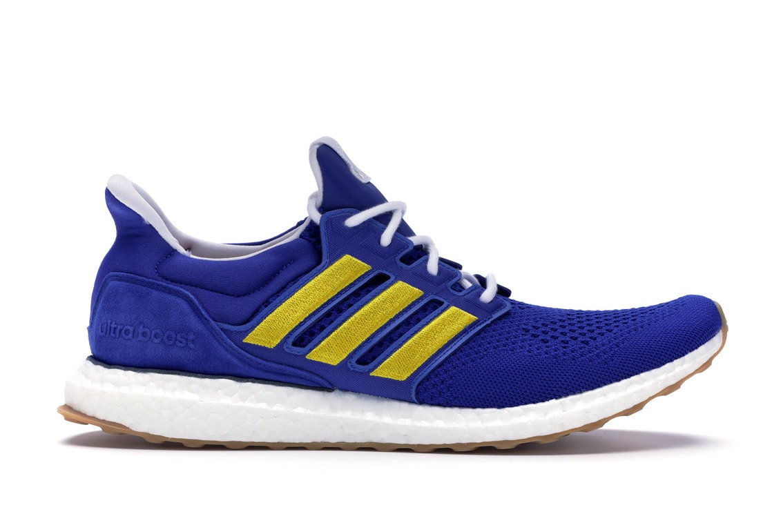 e8921ea7e4df9 Sell. or Ask. Size  12. View All Bids. adidas Ultra Boost 1.0 Engineered  Garments