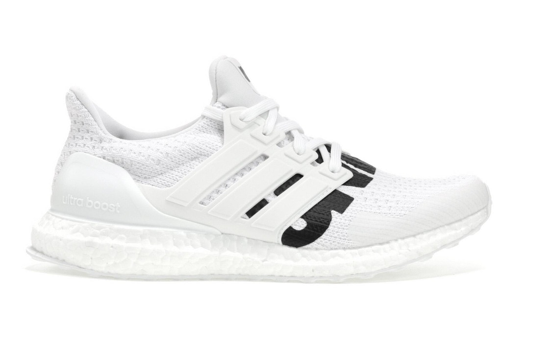 a94eed59 adidas Ultra Boost 1.0 UNDFTD White - BB9102