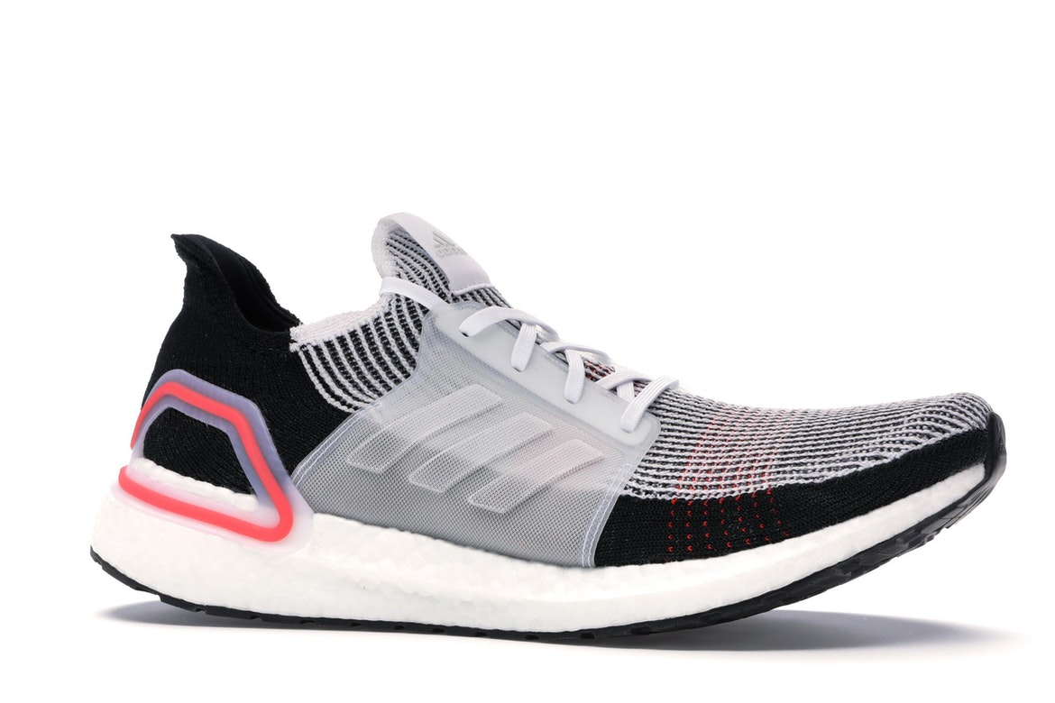 Deal alert: Adidas sneakers sale for 50% off