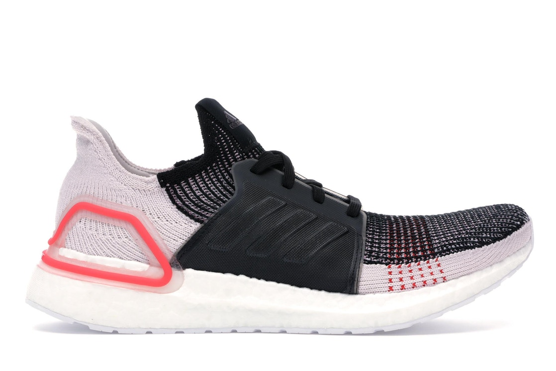 67bcca2fe8bdd Sell. or Ask. Size  11. View All Bids. adidas Ultra Boost 2019 Core Black  Active Red