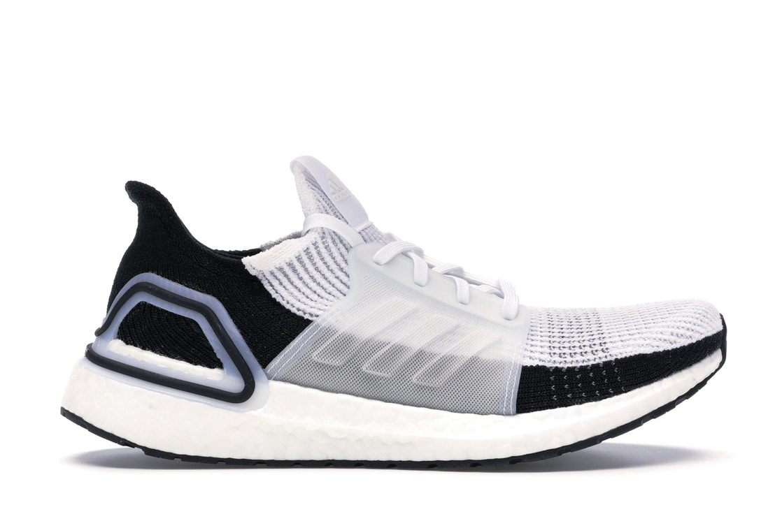904a7e77ae004 Sell. or Ask. Size  10. View All Bids. adidas Ultra Boost 2019 Panda