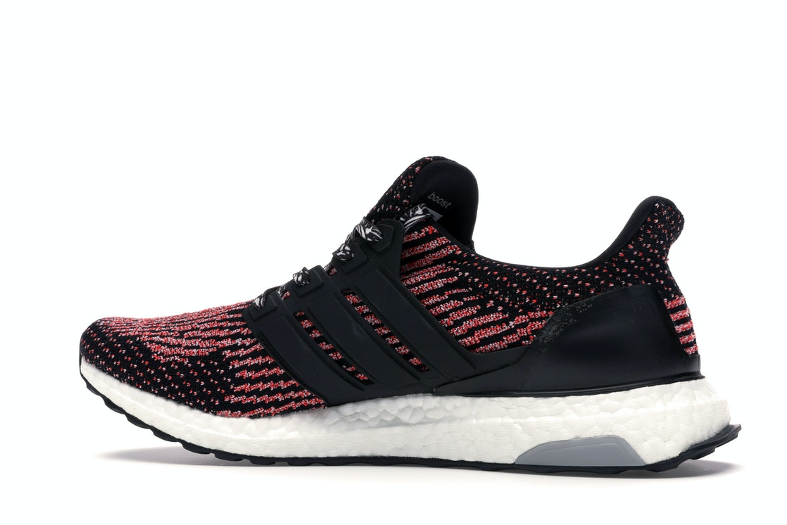 huge selection of 5b6cf cc18d adidas Ultra Boost 3.0 Chinese New Year