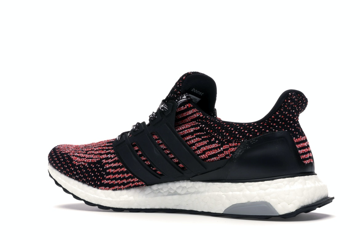Is This The adidas Ultra Boost Chinese New Year For 2017