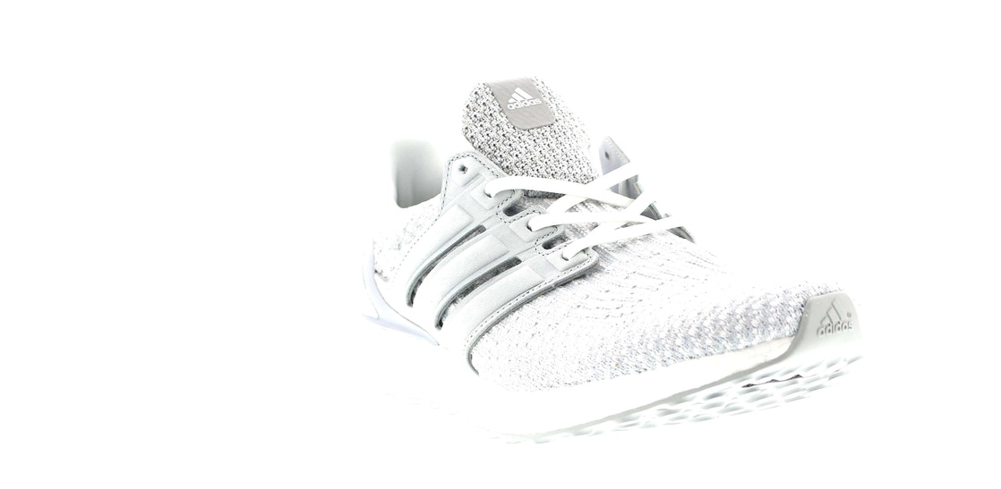 04785bc02d472 adidas Ultra Boost 3.0 Reigning Champ Grey - BW1116
