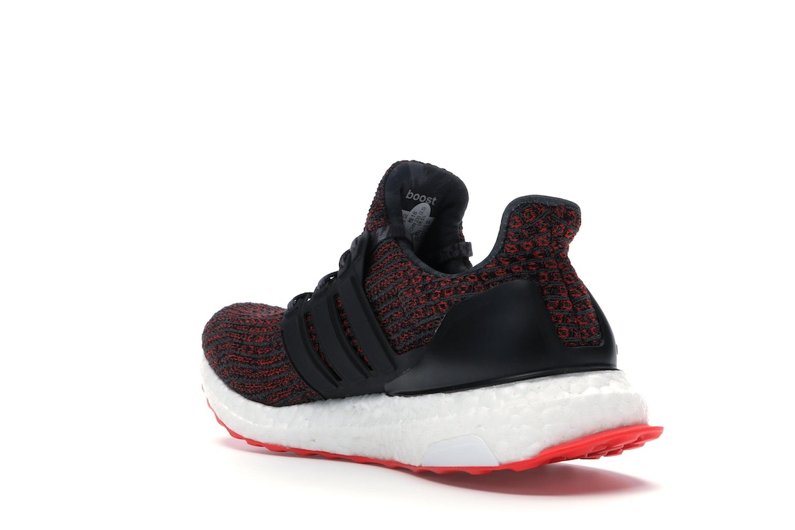 sports shoes a7562 28583 adidas Ultra Boost 4.0 Chinese New Year (2018)