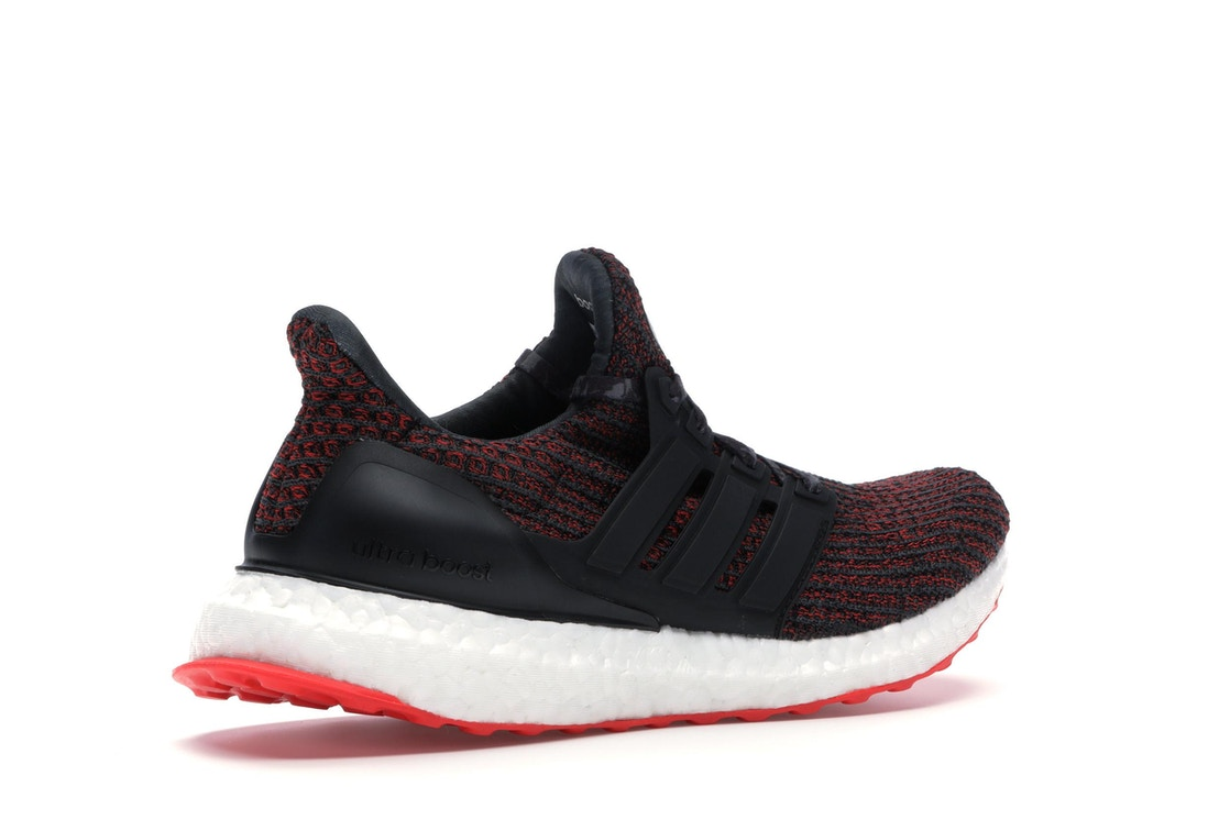 05bb50fe2ea96 adidas Ultra Boost 4.0 Chinese New Year (2018) - BB6173