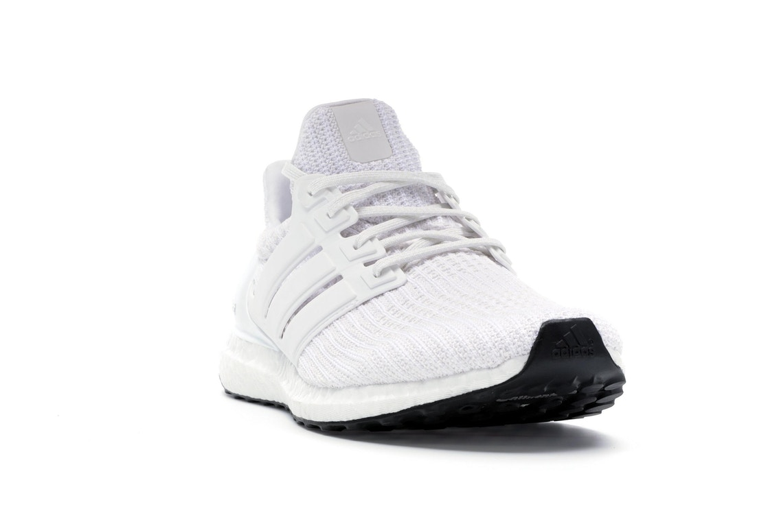 f550cce6 adidas Ultra Boost 4.0 Running White - BB6168