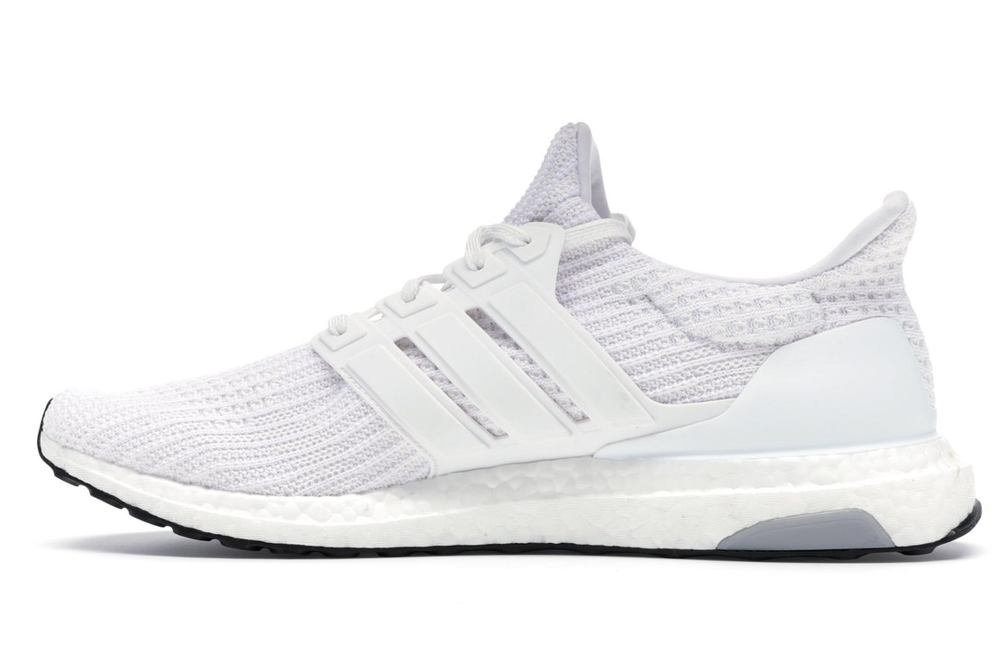 e635849c4030 adidas Ultra Boost 4.0 Running White - BB6168