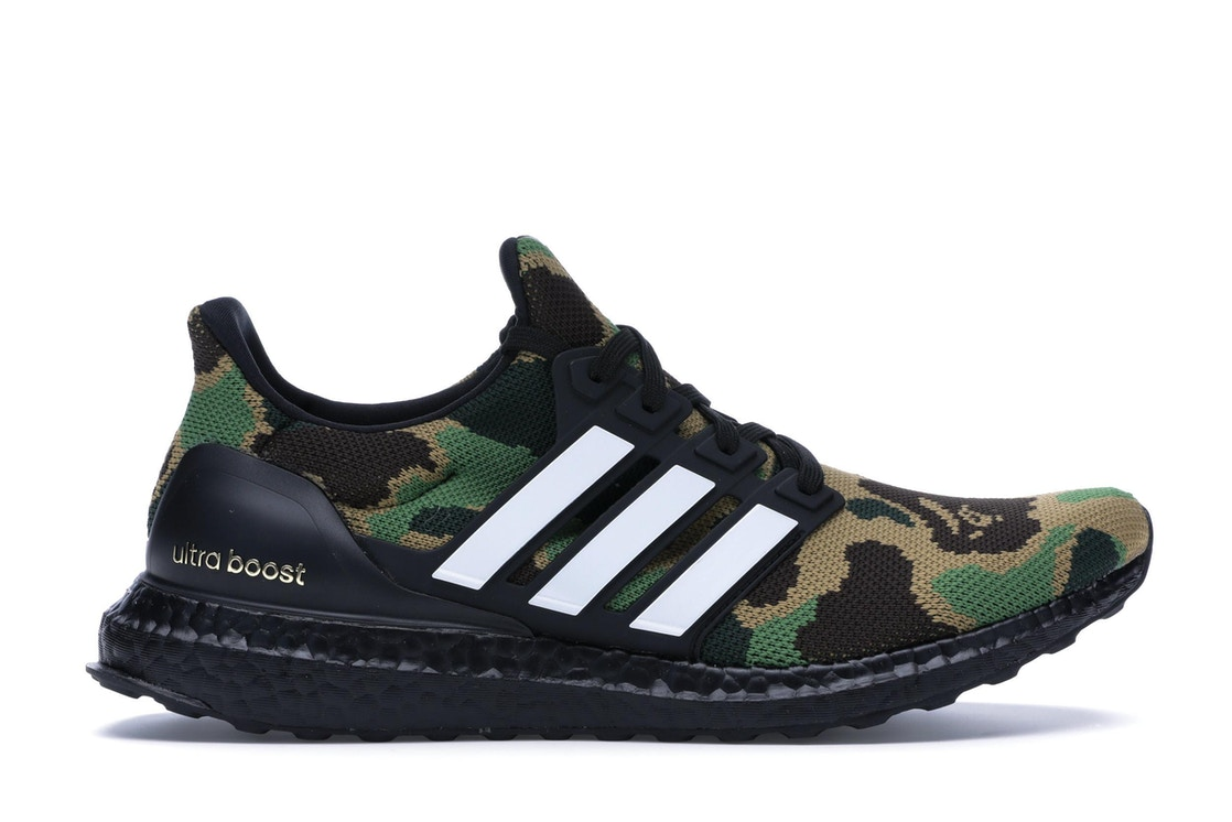 a5c515cf5f7 Sell. or Ask. Size  15. View All Bids. adidas Ultra Boost ...