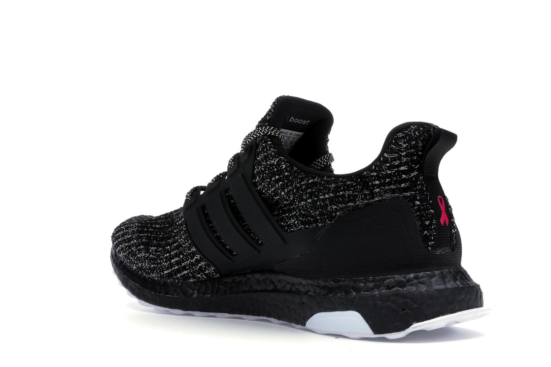 fb2a577a01a0e adidas Ultra Boost 4.0 Breast Cancer Awareness - BC0247