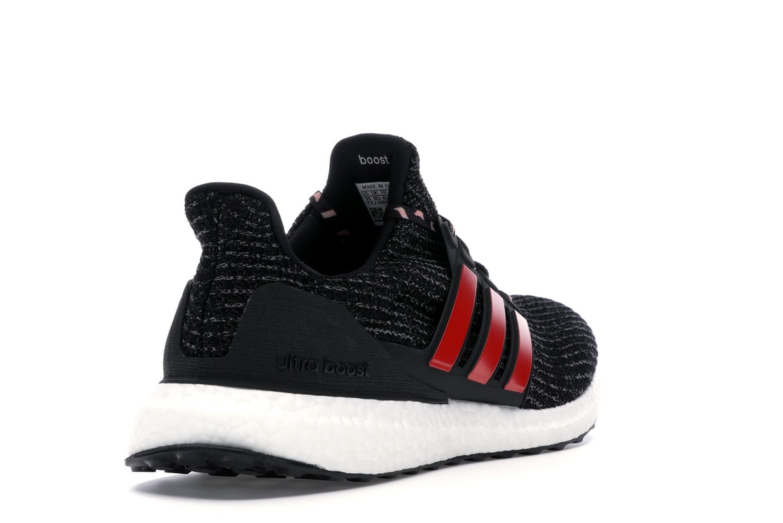 de17744c838 adidas Ultra Boost 4.0 Chinese New Year (2019) - F35231