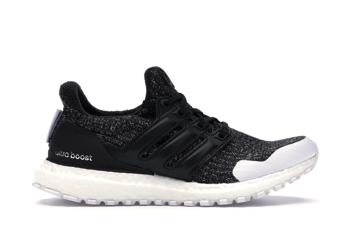 5ad5d457013ff Sell. or Ask. Size 4. View All Bids. adidas Ultra Boost 4.0 Game of Thrones  Nights Watch