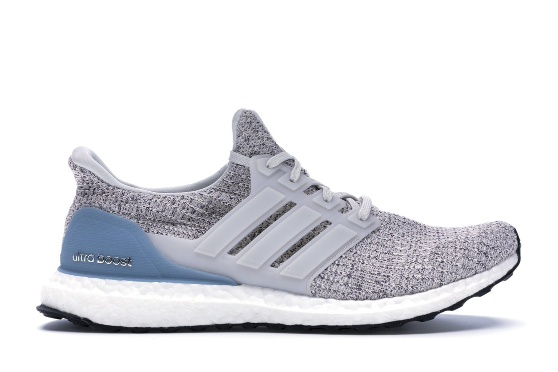 1c6458c70 Sell. or Ask. Size  8W. View All Bids. adidas Ultra Boost 4.0 Grey One  Trace Purple ...