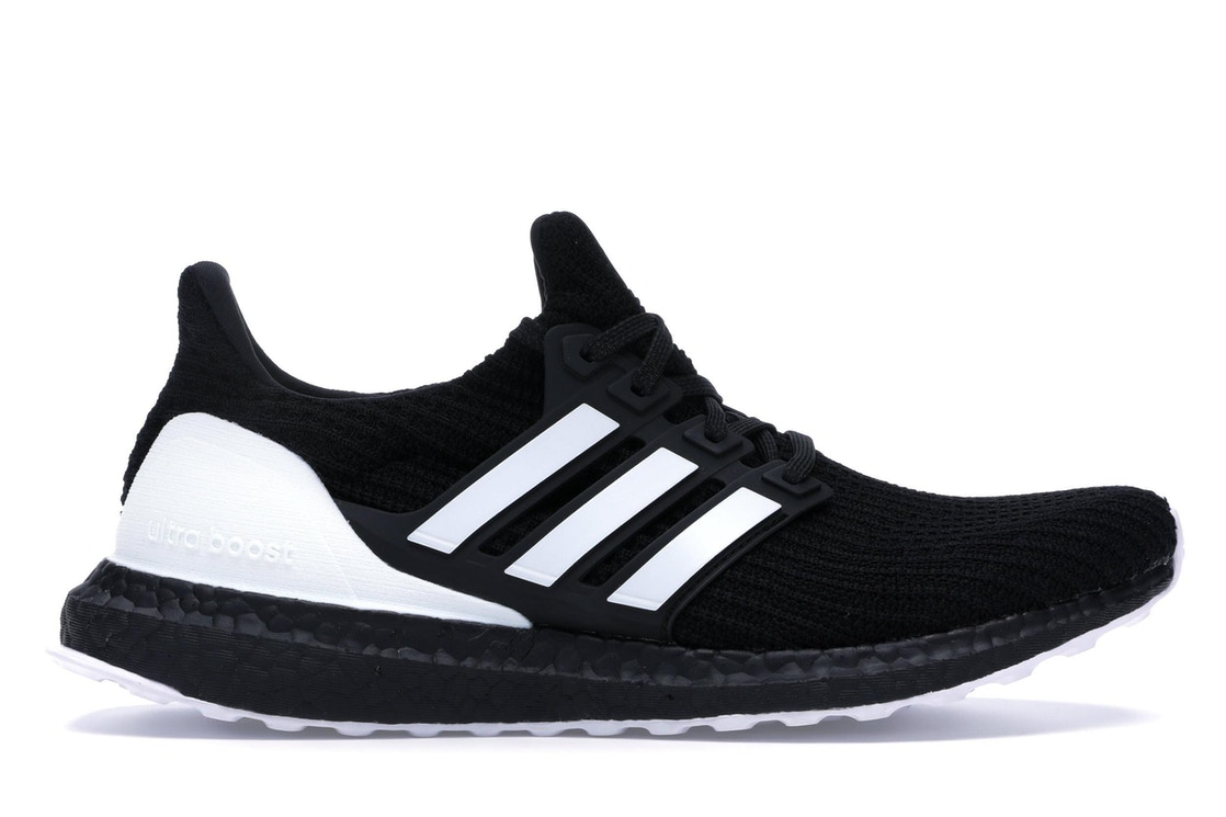 f9edea330a9275 Sell. or Ask. Size  12. View All Bids. adidas Ultra Boost 4.0 Orca