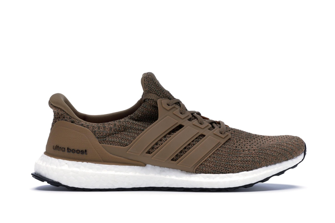 timeless design aecd8 c29de Sell. or Ask. Size 15. View All Bids. adidas Ultra Boost 4.0 Raw Desert