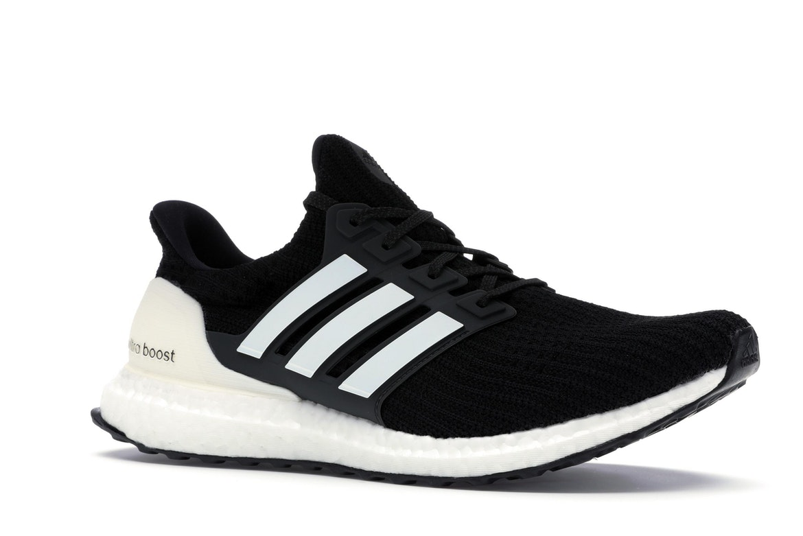 7160f0902 ... best price adidas ultra boost 4 show your stripes black 6d7e7 1cabb ...