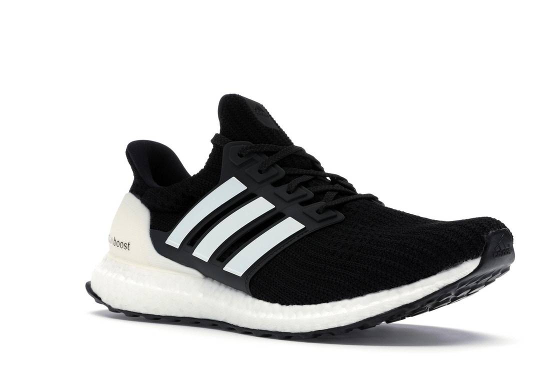 e1da794750ef8 adidas Ultra Boost 4 Show Your Stripes Black - AQ0062