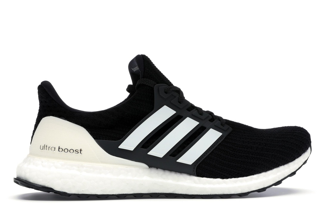 ee6a0325c4ce adidas Ultra Boost 4 Show Your Stripes Black - AQ0062