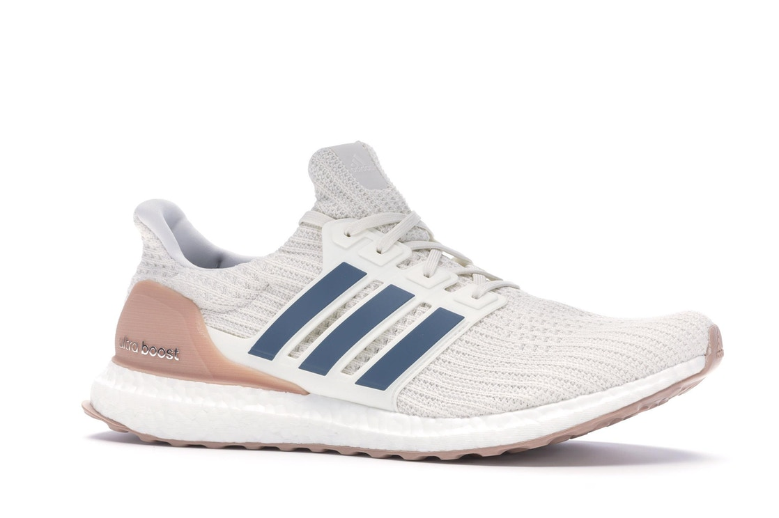 ef620149a85f adidas Ultra Boost 4.0 Show Your Stripes Cloud White - CM8114