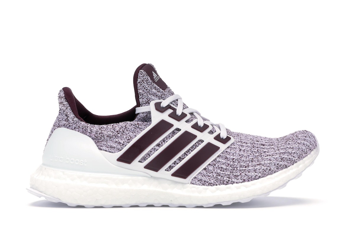adidas ultra boost 4.0 cloud white