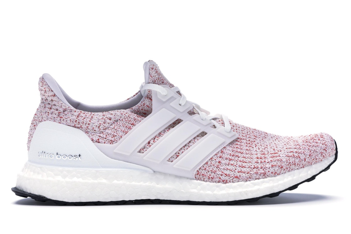 Sell. or Ask. Size  14. View All Bids. adidas Ultra Boost 4.0 Candy Cane 6b3f0fcf0
