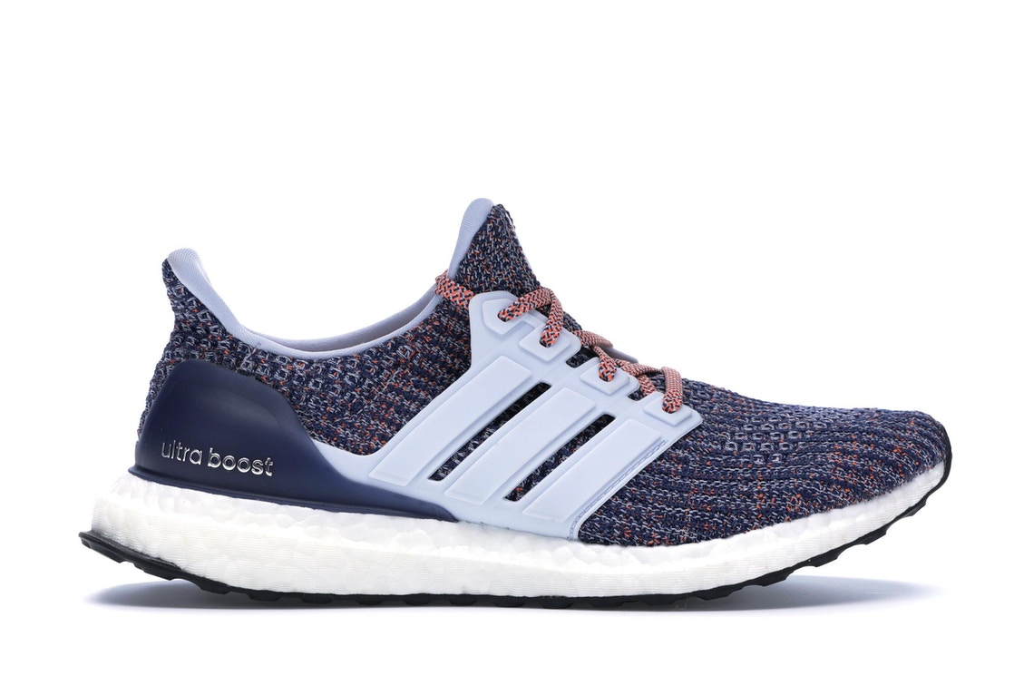 dirt cheap a few days away quality design adidas Ultra Boost 4.0 Multi-Color (W)