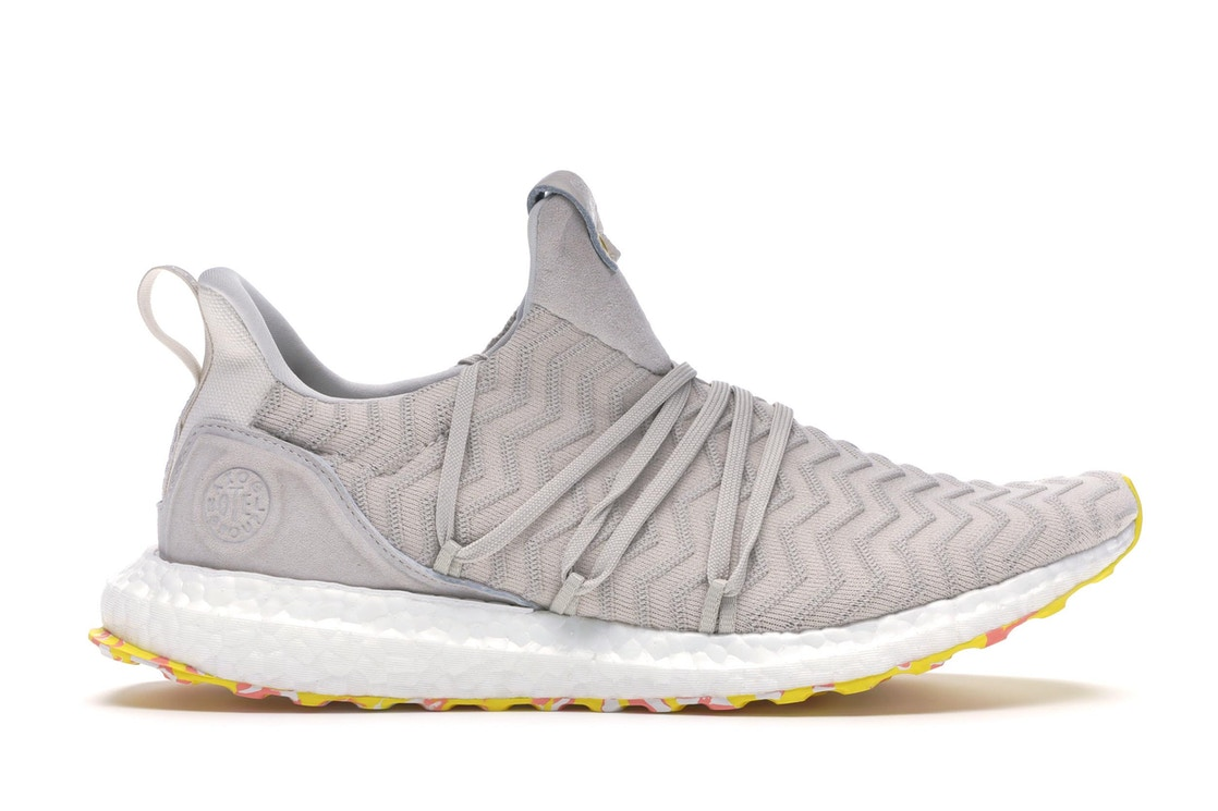 on sale 81b5e 39fed Sell. or Ask. Size 11.5. View All Bids. adidas Ultra Boost A Kind Of Guise