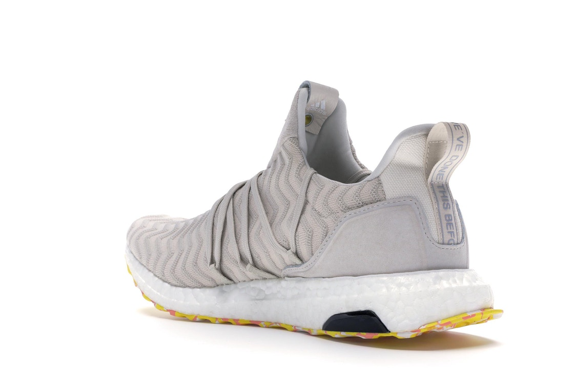 094d198a8 adidas Ultra Boost A Kind Of Guise - BB7370