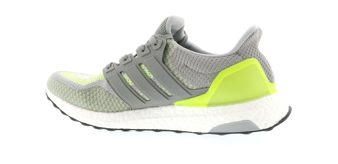 5394c7ddb9281 adidas Ultra Boost 2.0 ATR Glow in the Dark - BB4145