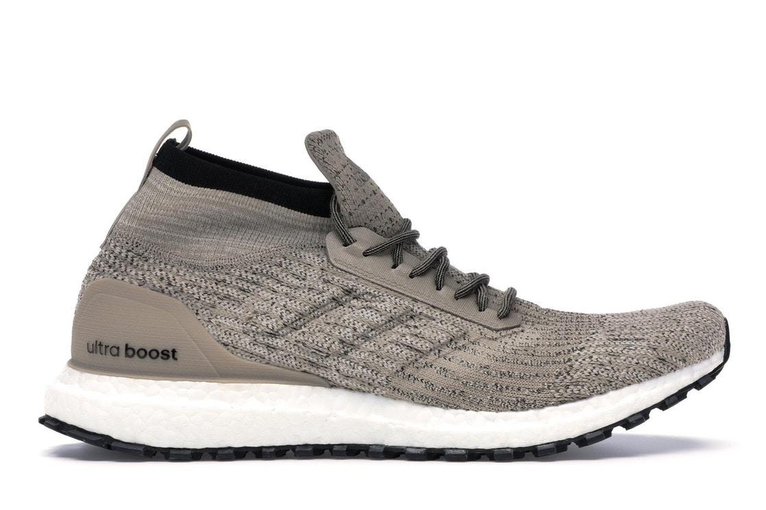 c7b5d0477 Sell. or Ask. Size  12. View All Bids. adidas Ultra Boost ATR Mid Trace  Khaki