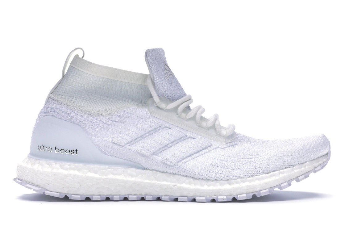 d19b74e2549 Sell. or Ask. Size  10. View All Bids. adidas Ultra Boost ...