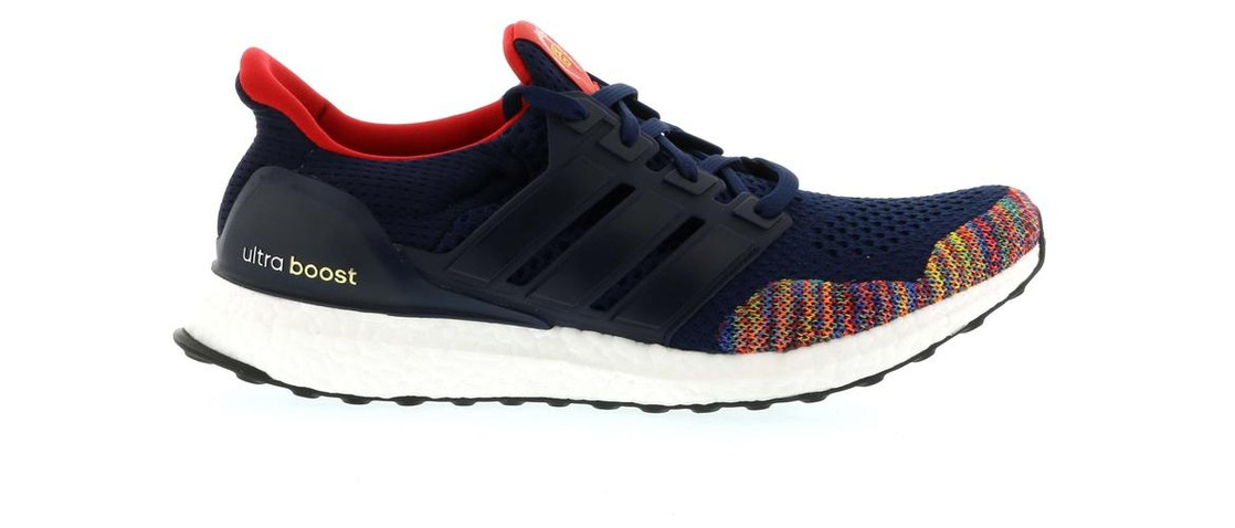 fbb1301d34291 Sell. or Ask. Size  11. View All Bids. adidas Ultra Boost 1.0 Chinese ...