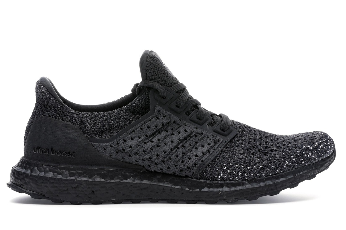 big sale 0706b 677b6 adidas Ultra Boost Clima Black