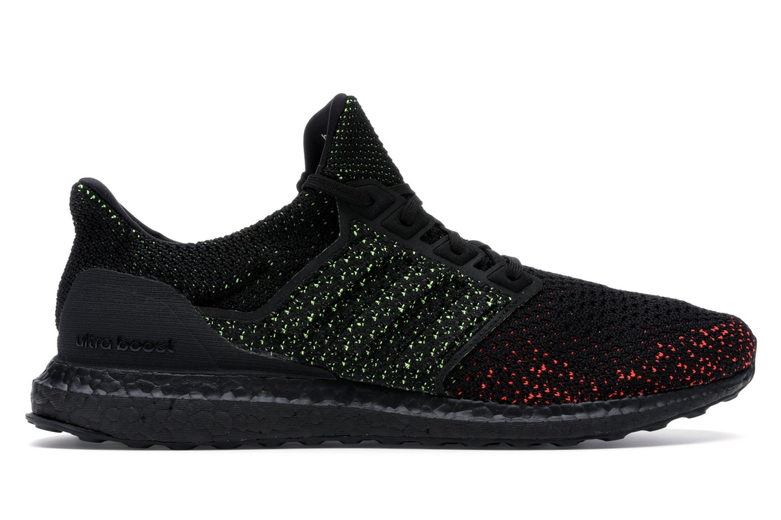 7f075587d30 Sell. or Ask. Size  5.5. View All Bids. adidas Ultra Boost Clima Core Black  Solar Red