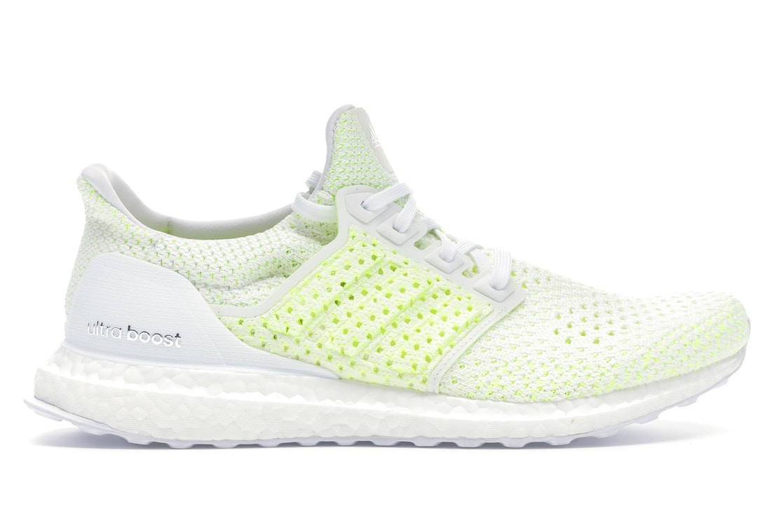 a7f2cc099 Sell. or Ask. Size  11. View All Bids. adidas Ultra Boost Clima Solar Yellow