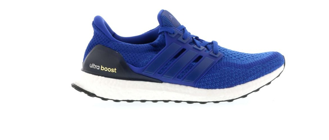 094362996ed Sell. or Ask. Size  14. View All Bids. adidas Ultra Boost 2.0 Collegiate  Blue