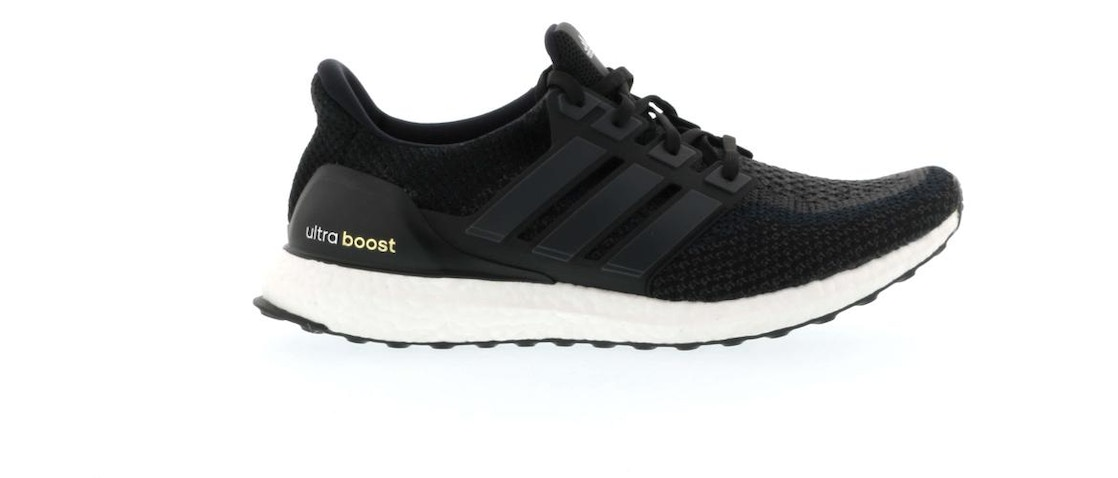 5925b40cfa5b3 Sell. or Ask. Size  10.5. View All Bids. adidas Ultra Boost 2.0 Core Black  White