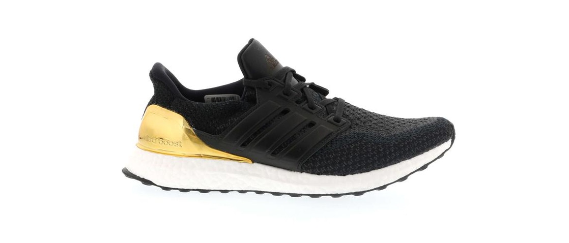 98a8ec44682 Sell. or Ask. Size  6.5. View All Bids. adidas Ultra Boost 2.0 Gold Medal