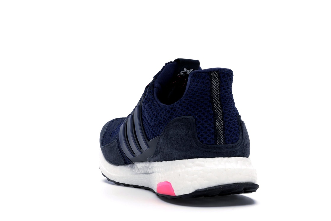 54dc5de03 adidas Ultra Boost Kinfolk - BB9520