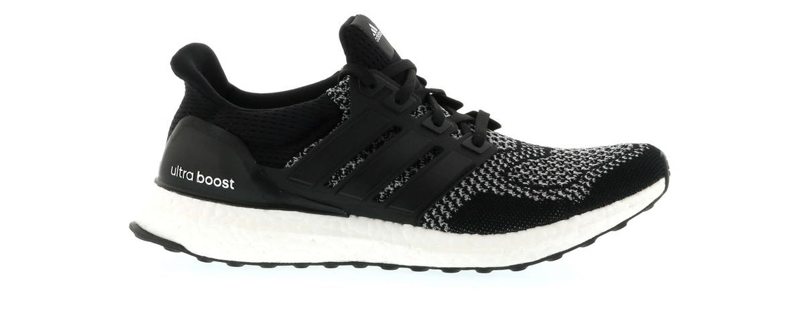 finest selection e1667 32023 Sell. or Ask. Size 13. View All Bids. adidas Ultra Boost 1.0 Black  Reflective