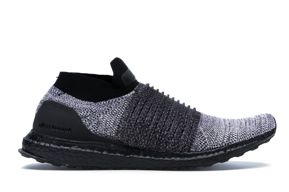 new styles 9b6b3 490d0 Sell. or Ask. Size 12. View All Bids. adidas Ultra Boost Laceless ...