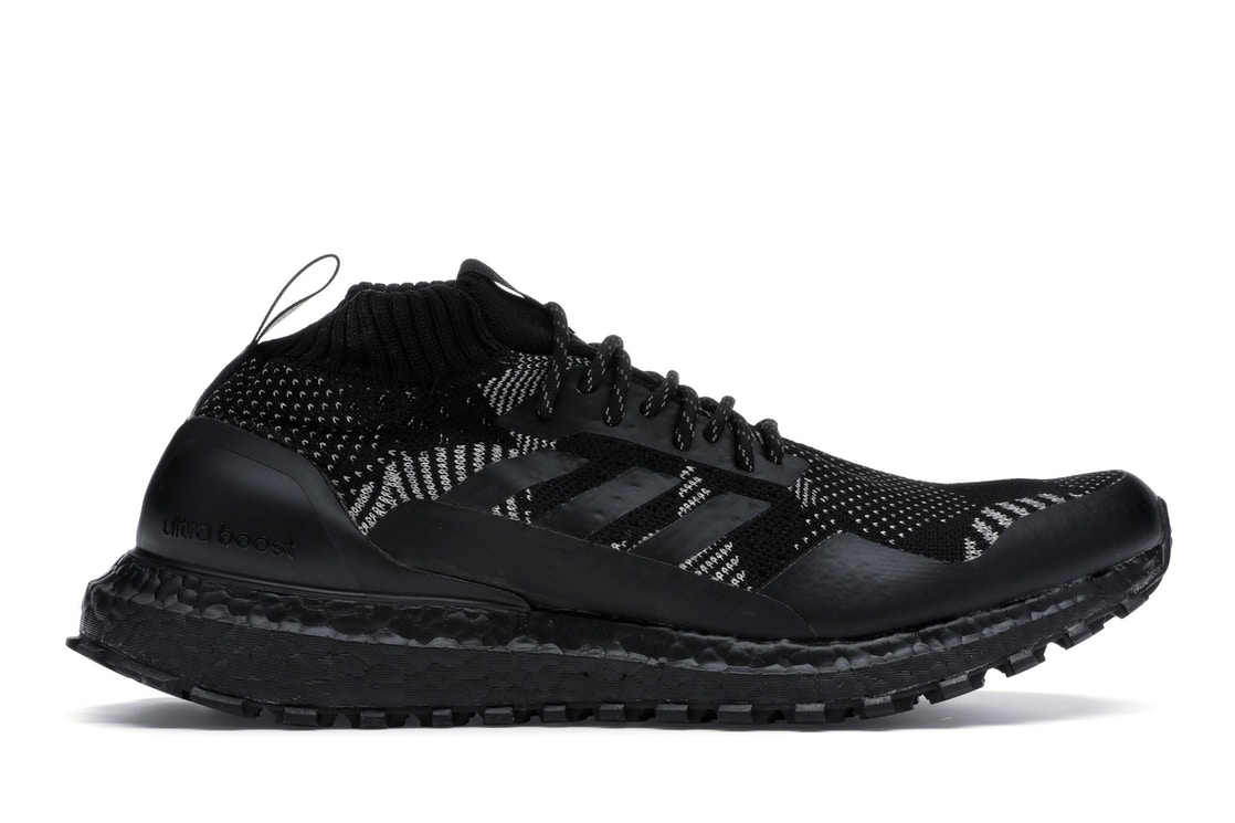 3121a71e Sell. or Ask. Size: 13. View All Bids. adidas Ultra Boost Mid Kith x  Nonnative