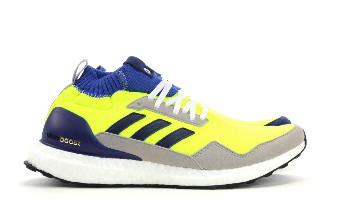on sale 724bf 2fa65 Sell. or Ask. Size 13. View All Bids. adidas Ultra Boost Mid Prototype