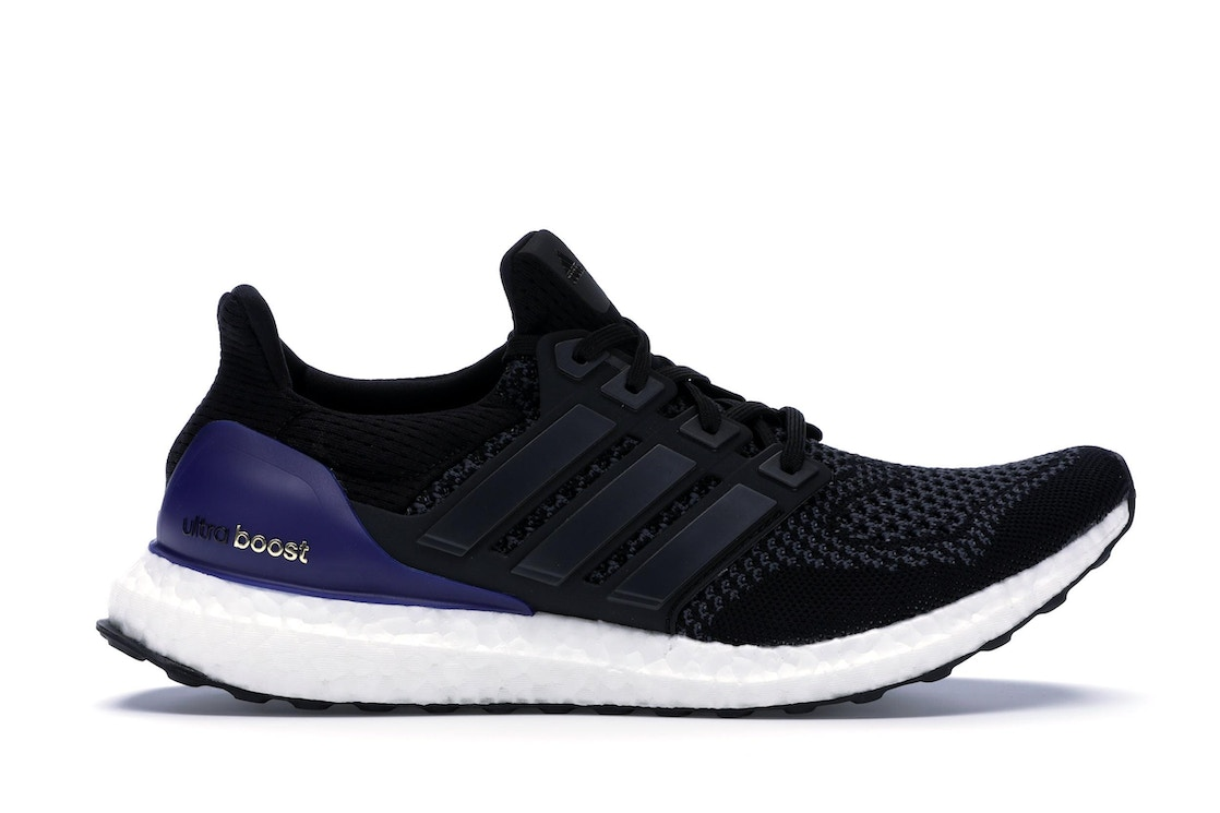 Sell. or Ask. Size  10. View All Bids. adidas Ultra Boost OG (2018) aeb28a65e