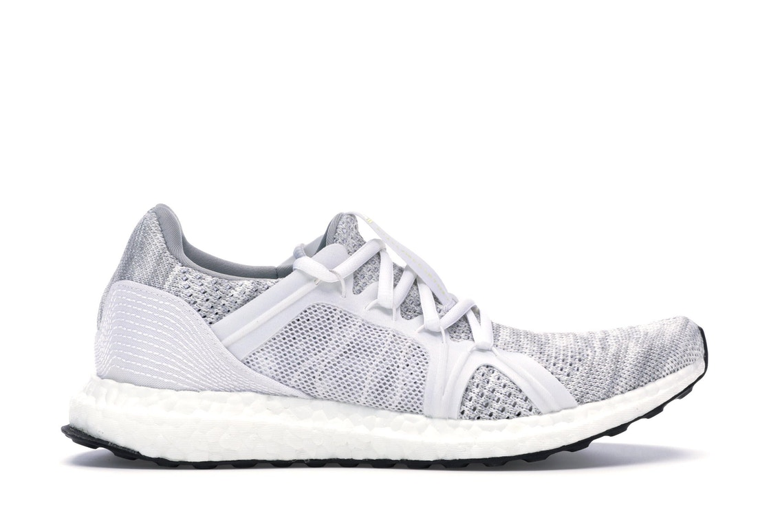 ef1792fe333f5 Sell. or Ask. Size  7W. View All Bids. adidas Ultraboost Parley Stella  McCartney ...
