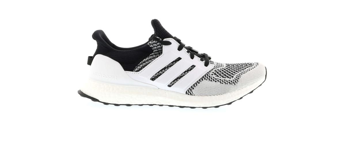 sns tee time ultra boost