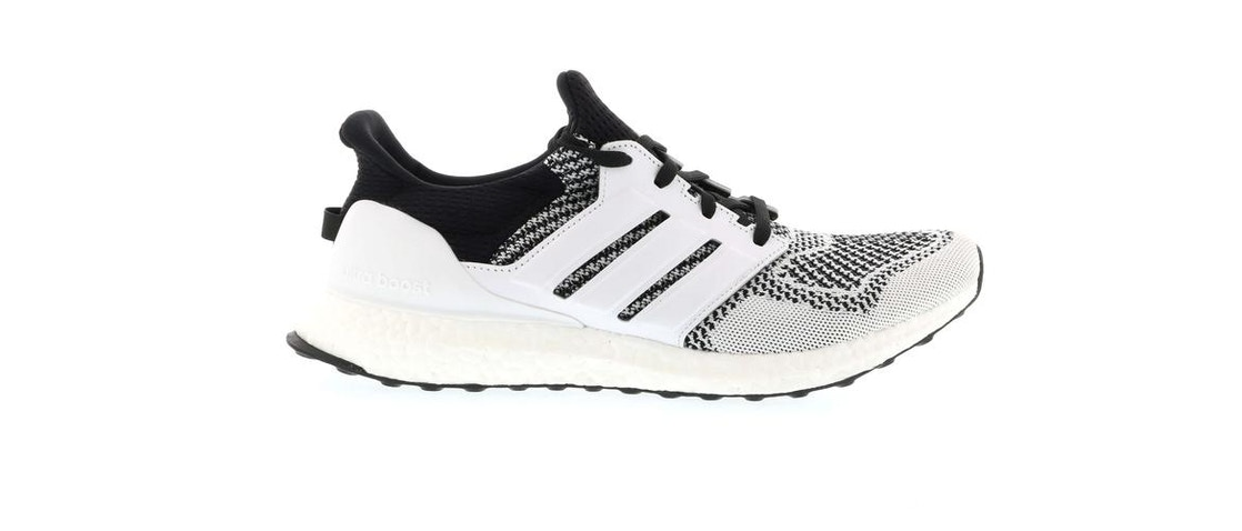 74ab17559aa9a adidas Ultra Boost 1.0 SNS Tee Time - AF5756