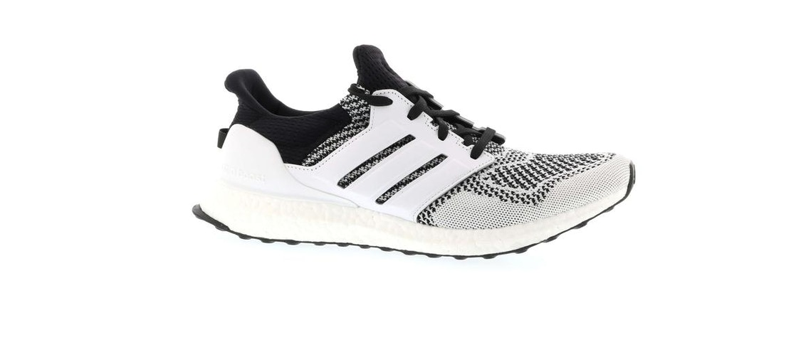 d5850c23 adidas Ultra Boost 1.0 SNS Tee Time - AF5756
