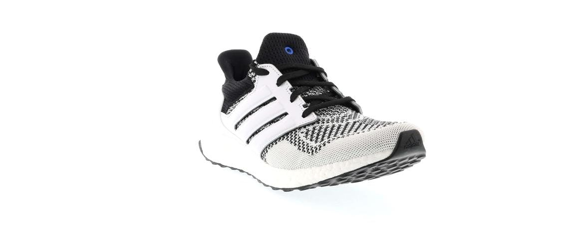 adidas Ultra Boost 1.0 SNS Tee Time