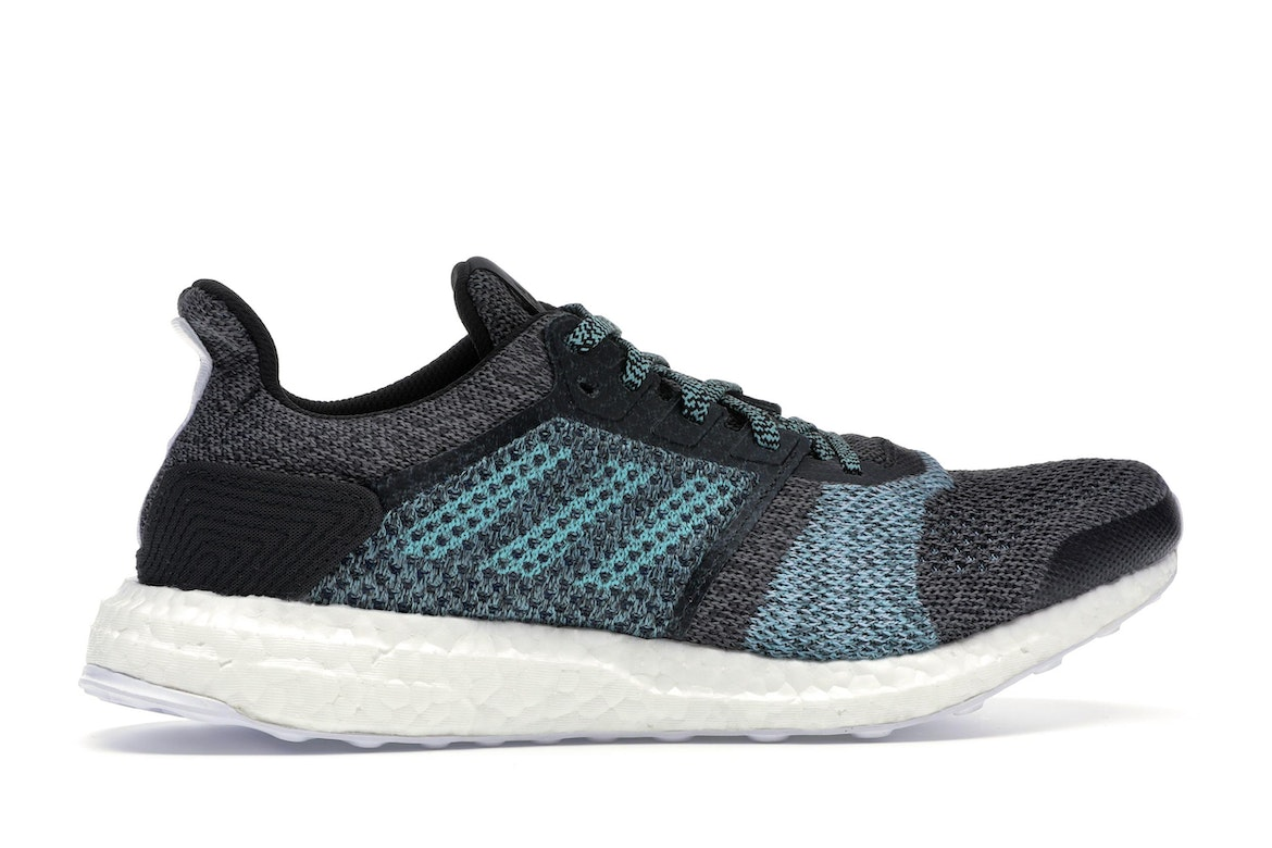 b194e07f718 ... coupon code for adidas ultra boost st parley carbon 6ab33 c4c26